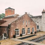castleandkey-castle-and-tracks-featured