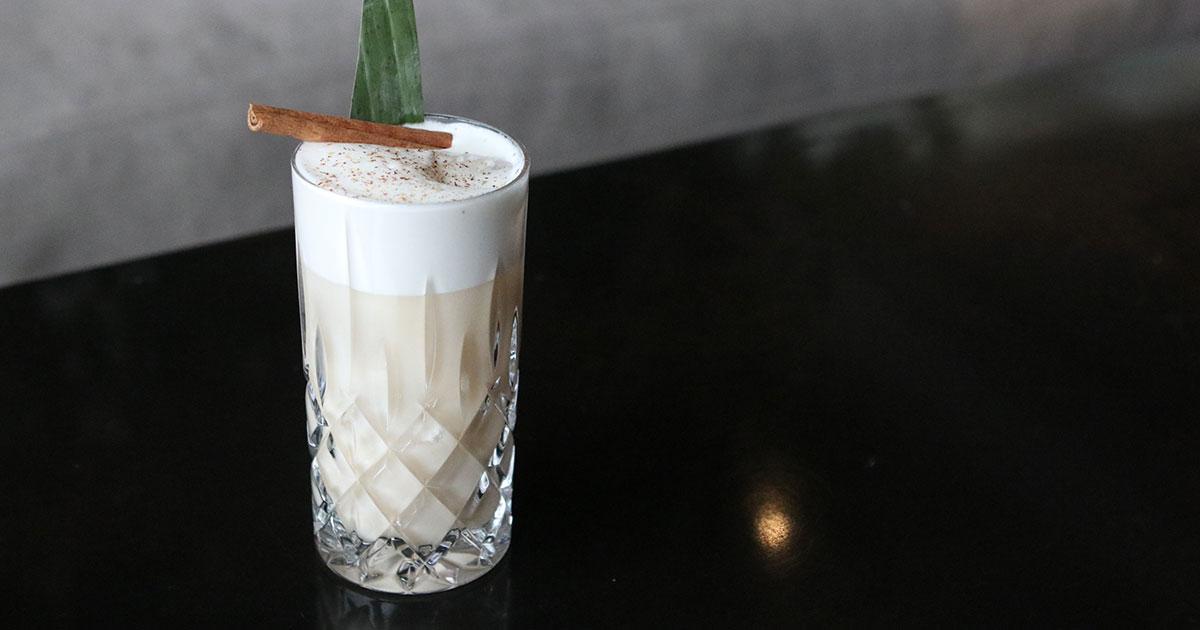 la-winter-drinks-featured