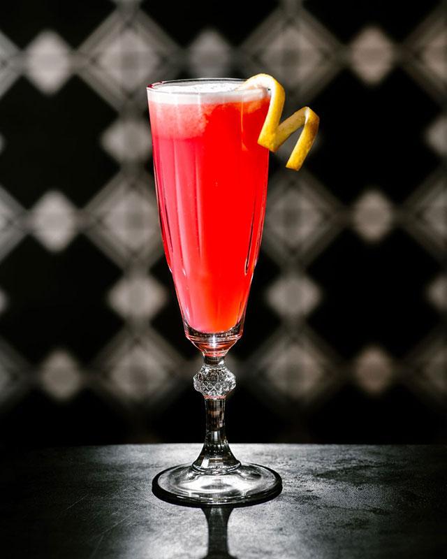 bar-collins-raspberry-75