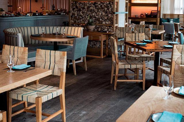 habitat-at-1-hotel-south-beach-dining-room