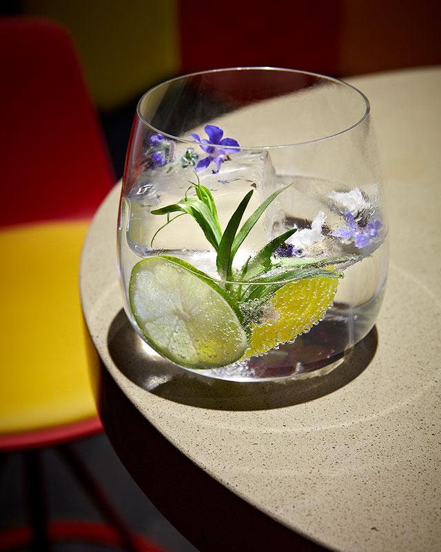 jaleo-gin-tonic-greg-powers-inside