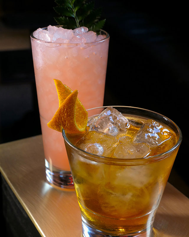 paloma-faith-and-french-quarter-old-fashioned-